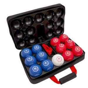 MIX Superior Classic Boccia set