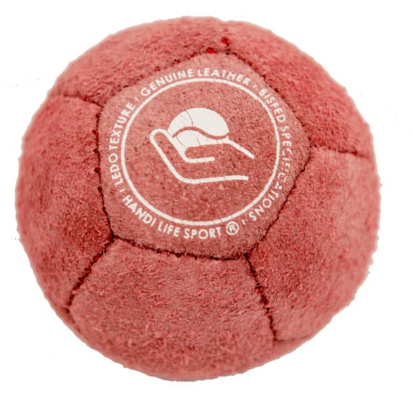 Single LEDO Boccia Ball