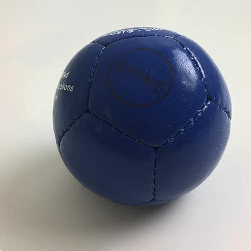 SHINE BOOCIA BALL