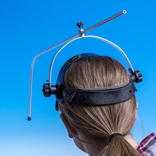 head pointer