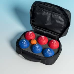 Petanque French Style 200, 6 balls