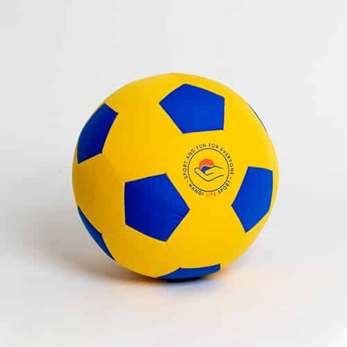 Amika ball