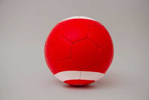 SOUND BALL, BLIND SPORT