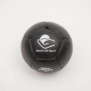 A single Petanque French Style 200 ball.
