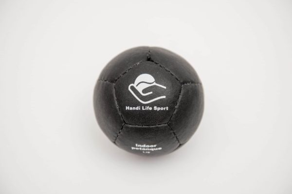A single Petanque French Style 200 ball