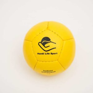 Single Petanque Superior ball
