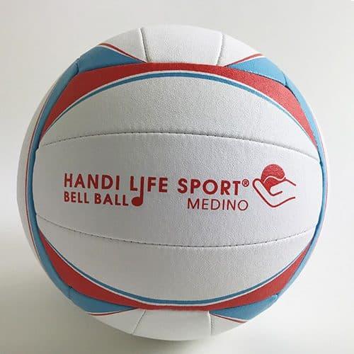Medino Bell Ball