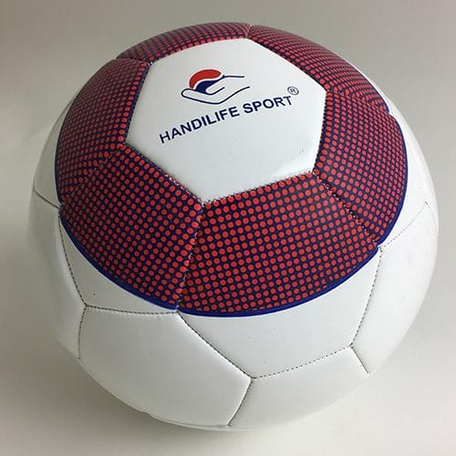 Multi purpose sound ball