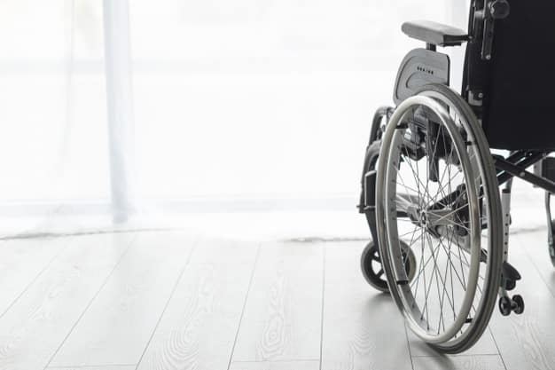 professional mobility equipment indoors 23 2148461557