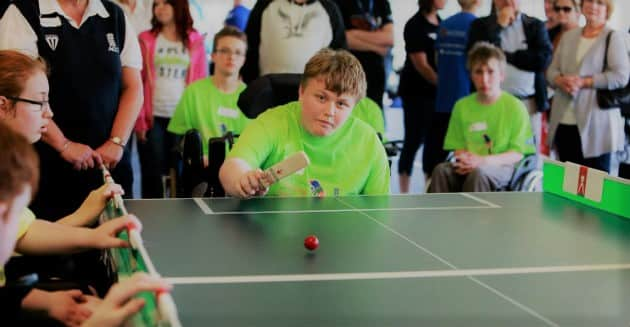 Table cricket 2017 pic 1