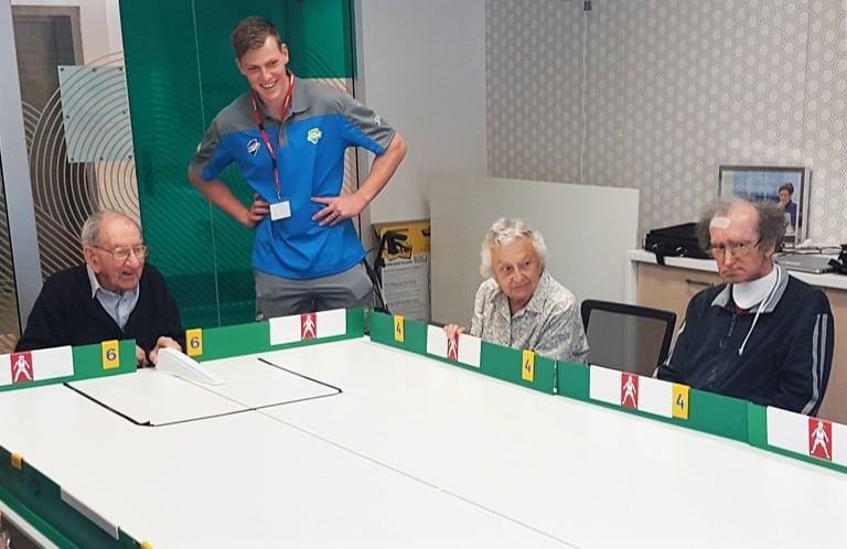 table cricket web