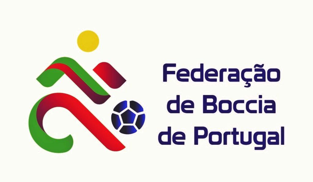 Portugal Boccia Federation