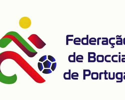 Portugal Boccia Federation (FBP) established