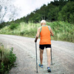 6 types of Balance impairment, symptoms and diagnosing