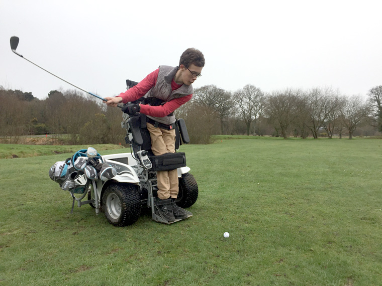cp sport golf 1