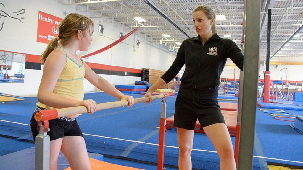 cp sport gymnastics 1