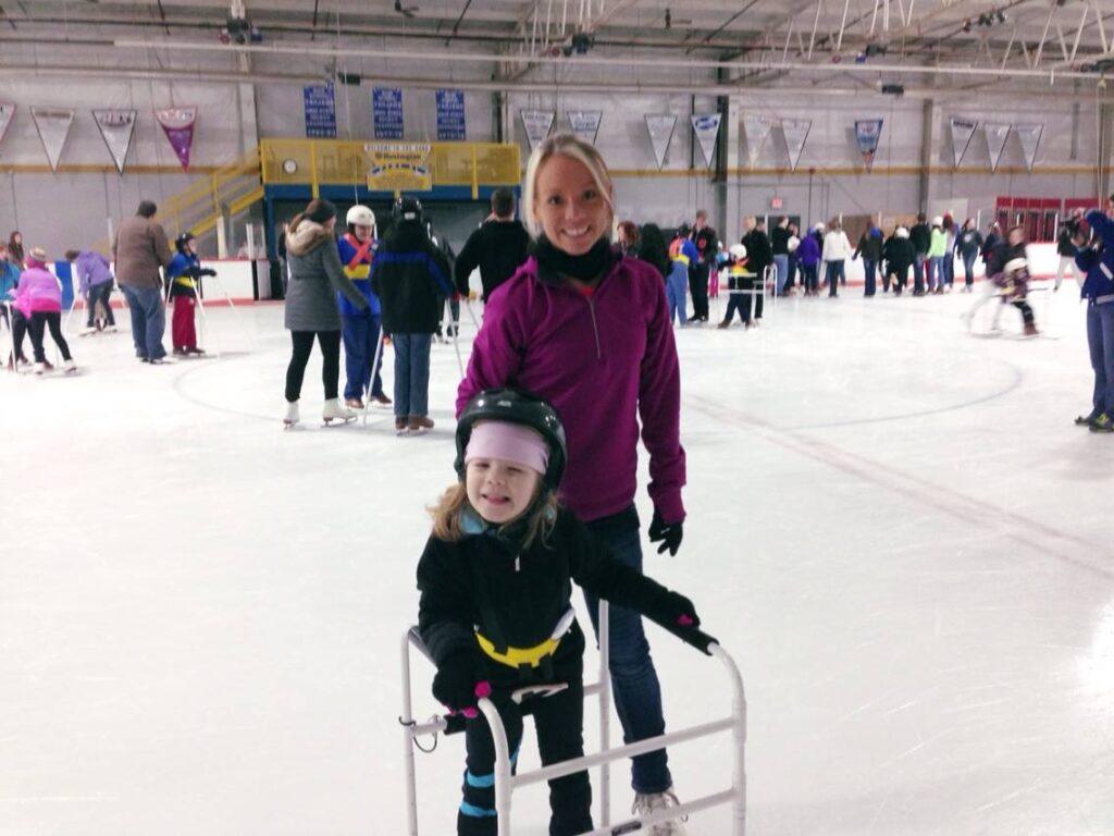 cp-sport-ice-skating