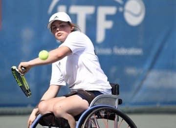 cp sport tennis 1