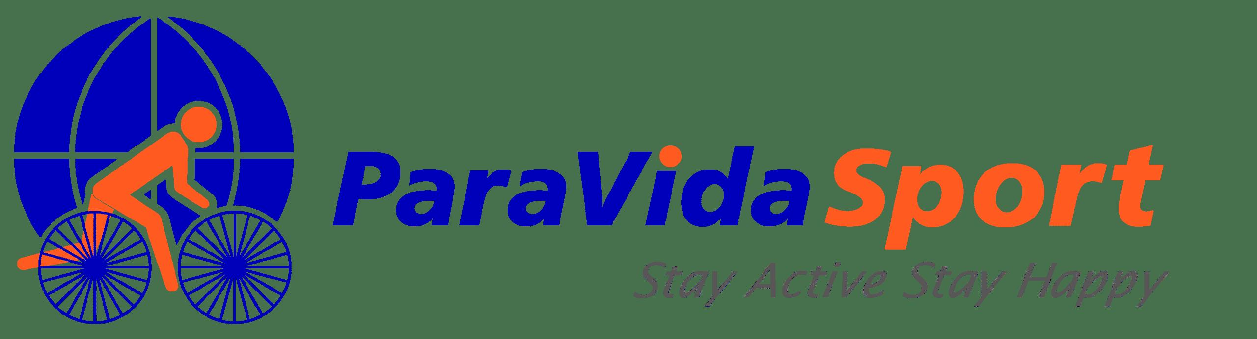 ParaVida Sport