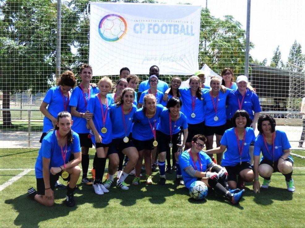 cpisra world games female cp football 44271958812 o