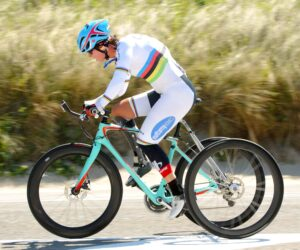 All You Need To Know About Amazing Para-Cycling, Eligibility, And Classifications