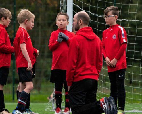 Football CP & Beaucoup plus sur cet incroyable CP Sport.