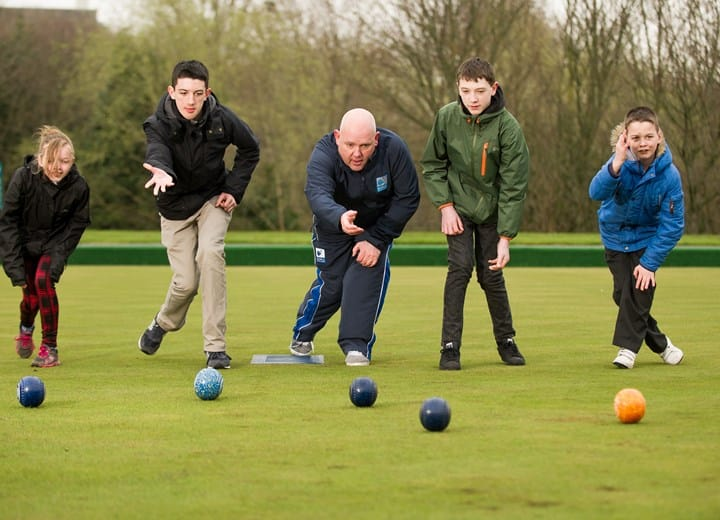 cp bowls - rules