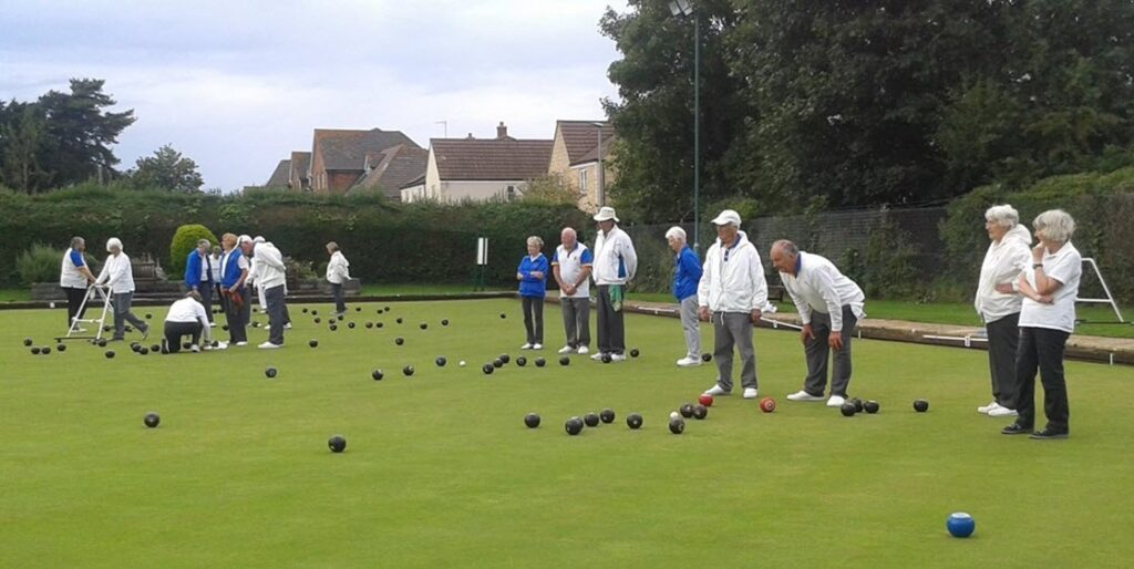 cp bowls - cp sports - eligibility