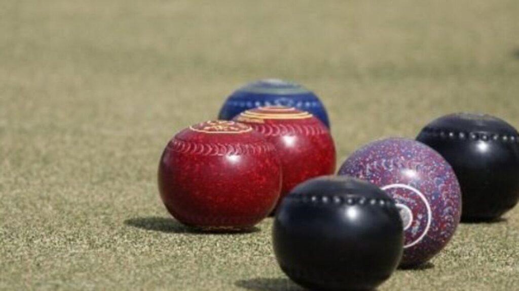 cp bowls - cp sports