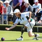 What is the CP Bowls game? Rules and Eligibilities