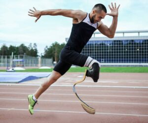 Some tips, make you a better runner with special equipment