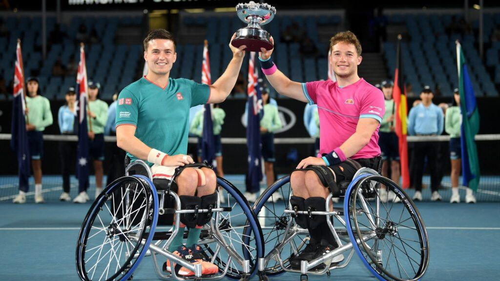 wheelchair tennis 3