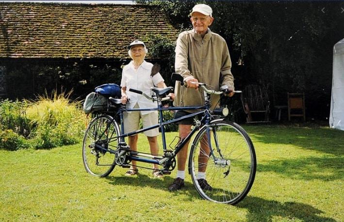 tandem bike 3