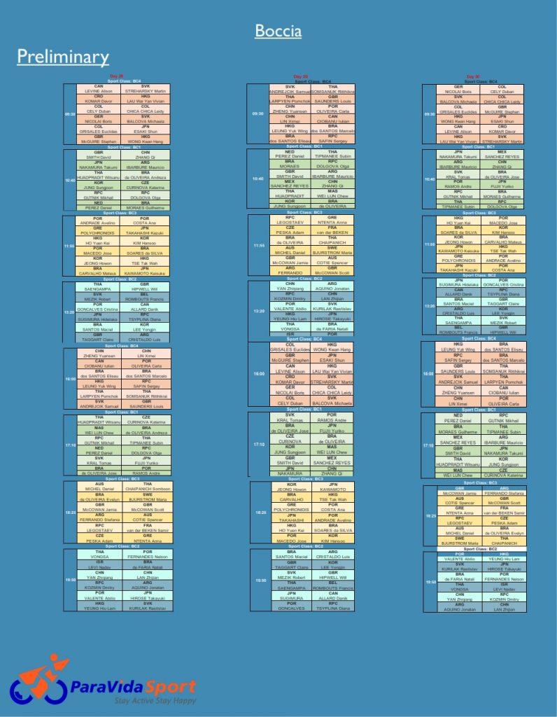 calendario boccia pools 001 1